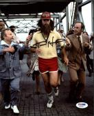 Tom Hanks Forrest Gump Signed 8X10 Photo Autographed PSA/DNA #AB33447