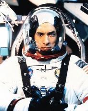 Tom Hanks Signed 8x10 Photo Authentic Autograph Big Forest Gump Coa D