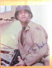 Tom Hanks-signed photo-17 - coa
