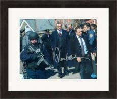 Tom Selleck autographed 8x10 photo (Blue Bloods New York Police Commissioner) #SC4 Matted & Framed