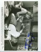Tom Selleck Signed Jsa Certified 8x10 Photo Authenticated Autograph