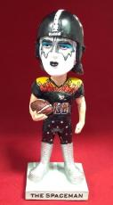 Tommy Thayer Catman LA Kiss 2014 SGA BobbleHead