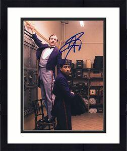 Tony Revolori The Grand Budapest Hotel Signed 8x10 Photo w/COA #7