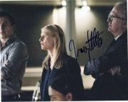 Tracy Letts signed 8x10 Photograph w/COA Homeland TV Show Andrew Lockhart