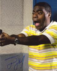 Tracy Morgan Signed - Autographed 8x10 inch Photo - Guaranteed to pass PSA or JSA