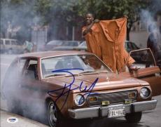 Tracy Morgan First Sunday Signed 11X14 Photo PSA/DNA #X35991