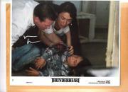 Val Kilmer-signed photo-2 - JSA COA