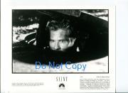 Val Kilmer The Saint Press Movie Still Original Glossy Photo