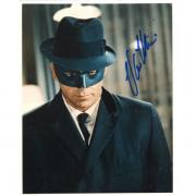 Signed Van Williams Photograph - 8x10