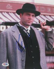 Vincent D'Onofrio Signed Authentic Autographed 8x10 Photo (PSA/DNA) #H64972