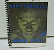 Vintage Jerry Cantrell Boggy Depot 1998 Tour Itinerary 2nd Leg Metallica Pocket2