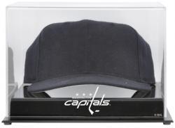 Washington Capitals Hat Display Case