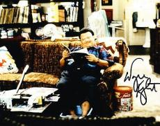 Wayne Knight Signed 8x10 Photo Authentic Autograph Seinfeld Newman Coa A
