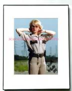 WENDI MCLENDON-COVEY Signed Autographed Photo UACC RD    AFTAL