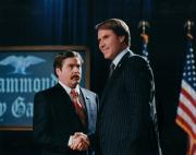 Will Ferrell Autographed Signed 8x10 The Campaign Photo RACC TS AFTAL UACC