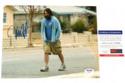 Will Forte Autographed 8x10 Photo (last Man On Earth) Psa/dna!