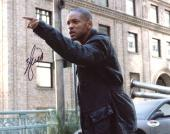 Will Smith I Am Legend Signed 11X14 Photo Autographed PSA/DNA #Z90209