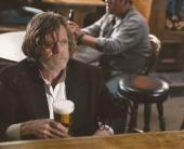 William H. Macy signed Shameless 8x10 photo Frank Gallagher Proof autographed 2