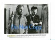 William Hurt Keanu Reeves I Love You To Death Original Movie Press Glossy Photo