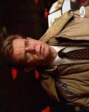 William Macy Fargo Signed Jsa Certed 8x10 Photo Authenticated Autograph