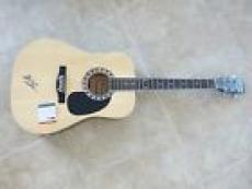 Willie Nelson IP Body Signed Autographed Country Music Guitar PSA Certified