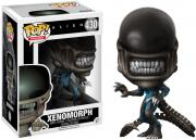 Xenomorph Alien #430 Funko Pop!