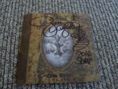 Zakk Wylde BLS Book Of Shadows OZZY Autographed Signed CD Cover PSA Guaranteed